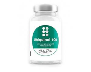 OrthoDoc Ubiquinol Q10 №60 (капсулы)